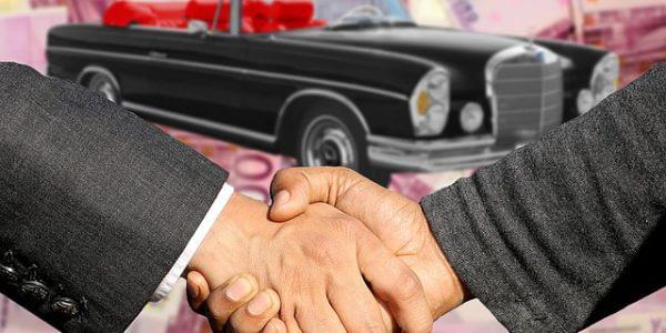 Na co zwracać uwagę przy kupnie używanego samochodu?