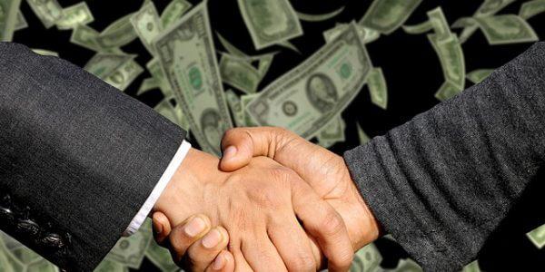 Pożyczki na dowód bez zaświadczeń o zarobkach