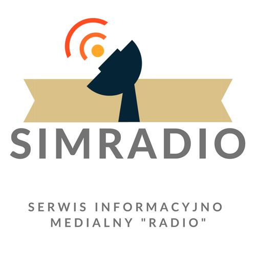 simradio.pl