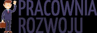 pracowniarozwoju.pl