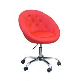 Fotel kosmetyczny