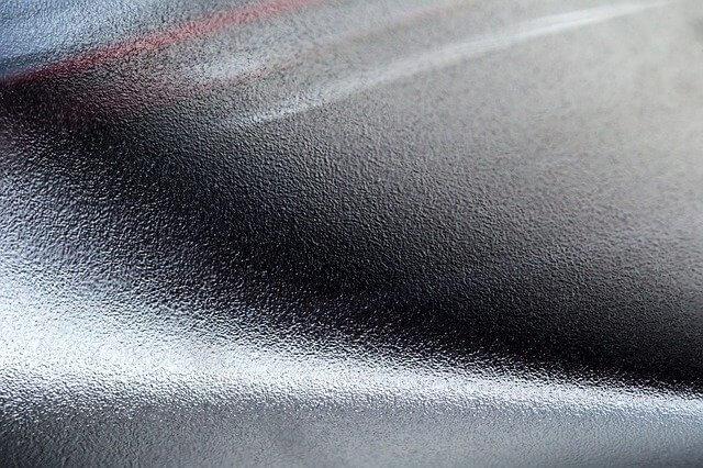 zalety i wady profili aluminiowych