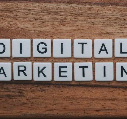 Marketing w Twojej firmie