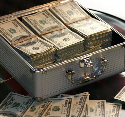 Pułapki kont bankowych