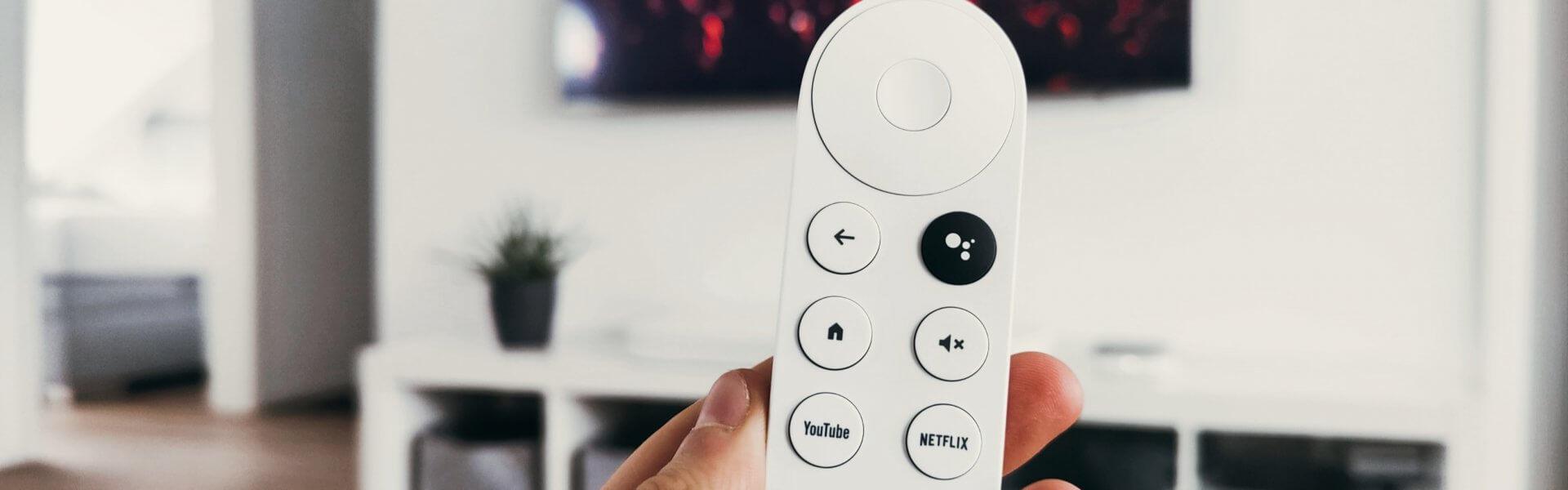 dobry telewizor w 2021