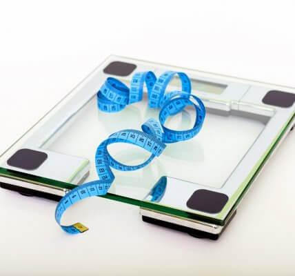 Jak łatwo pozbyć się nadwagi