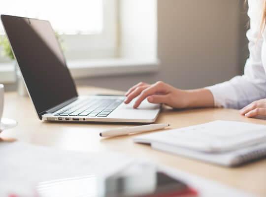 wdrażanie oprogramowania służącego do elektronicznego obiegu dokumentów